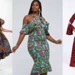 10 Best African Clothing Stores Online