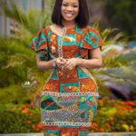 15+ Top African Clothing For Women